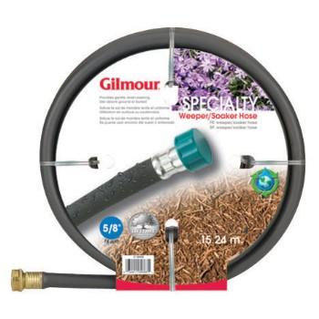 Gilmour 27-58025
