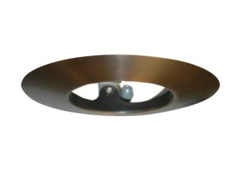 Juno Lighting 250-HRB