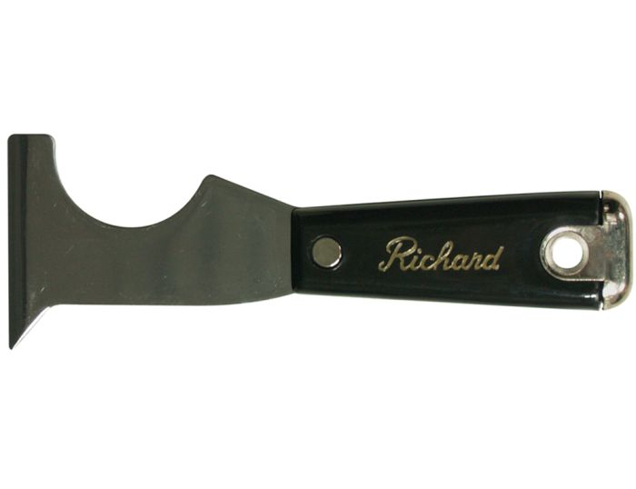 Richard 119
