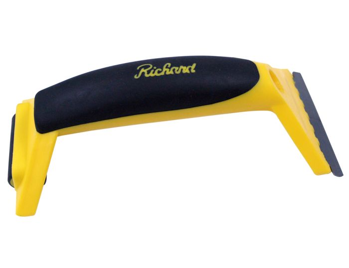 Richard Tools 13327