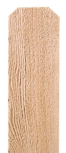 Sutherland Lumber 1X4 8