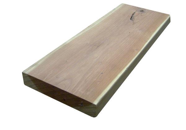 2 X 3 12 Recycled Plastic Lumber 23144