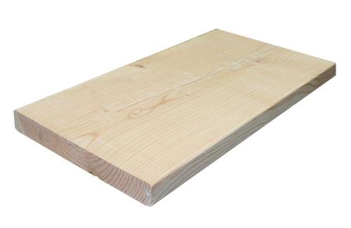 Sutherland Lumber 2X12 10