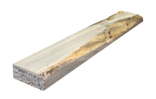 Sutherland Lumber 2X4 96