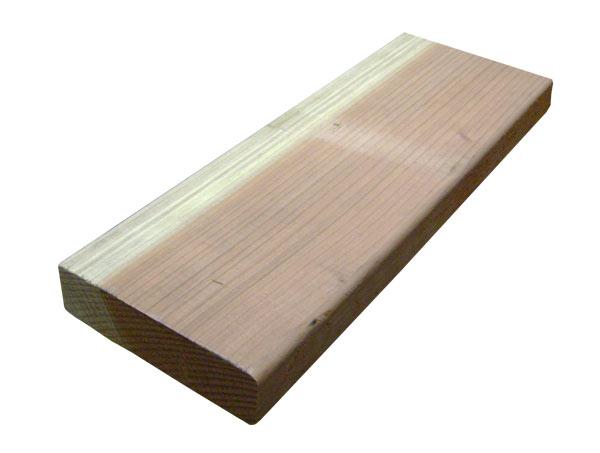Sutherland Lumber 2X8 12