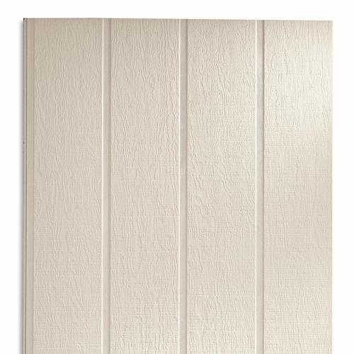 Lp Building Products 4x8 8 Inch Smartside Outside Corner