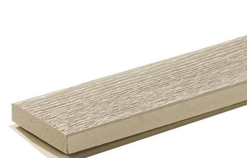 Lp Building Products 1x6 In 16 Ft 1 X 6 Inch X 16 Foot Smartside Cedar Siding Trim At Sutherlands