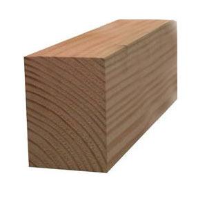 Sutherland Lumber 4X6 12