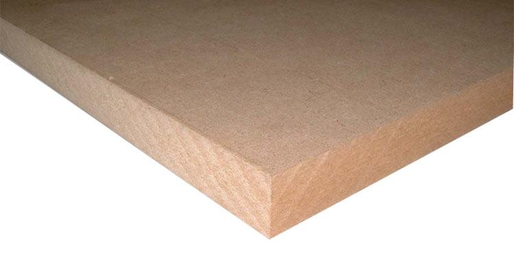 Sutherland Lumber 49X97