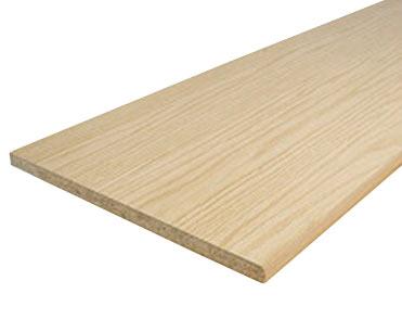 Sutherland Lumber 3/4X16 8