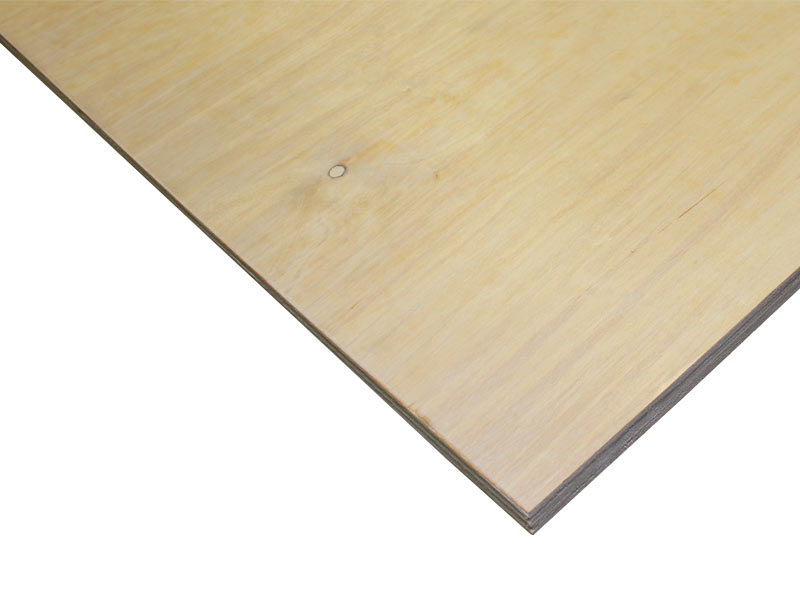 Cabinet Grade Plywood ~ Birch cabinet grade plywood at sutherlands