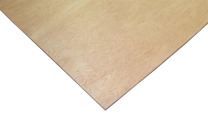 4x8 1 8 Lauan Plywood