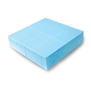 Scoreboard Blue Insulation 4x8 2 In R10 25psi At Sutherlands