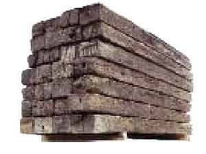 Sutherland Lumber 8 ft