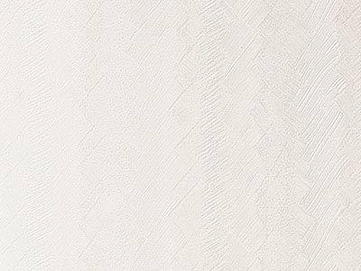 DPI-Decorative Panels Int'l 4X8 1/8