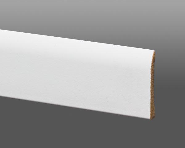 IP Moulding 6106-032