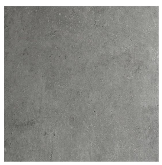 Acoustic Ceiling Products 510-00