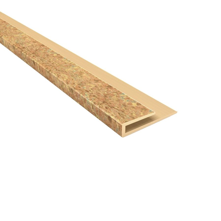Acoustic Ceiling Products 923-19