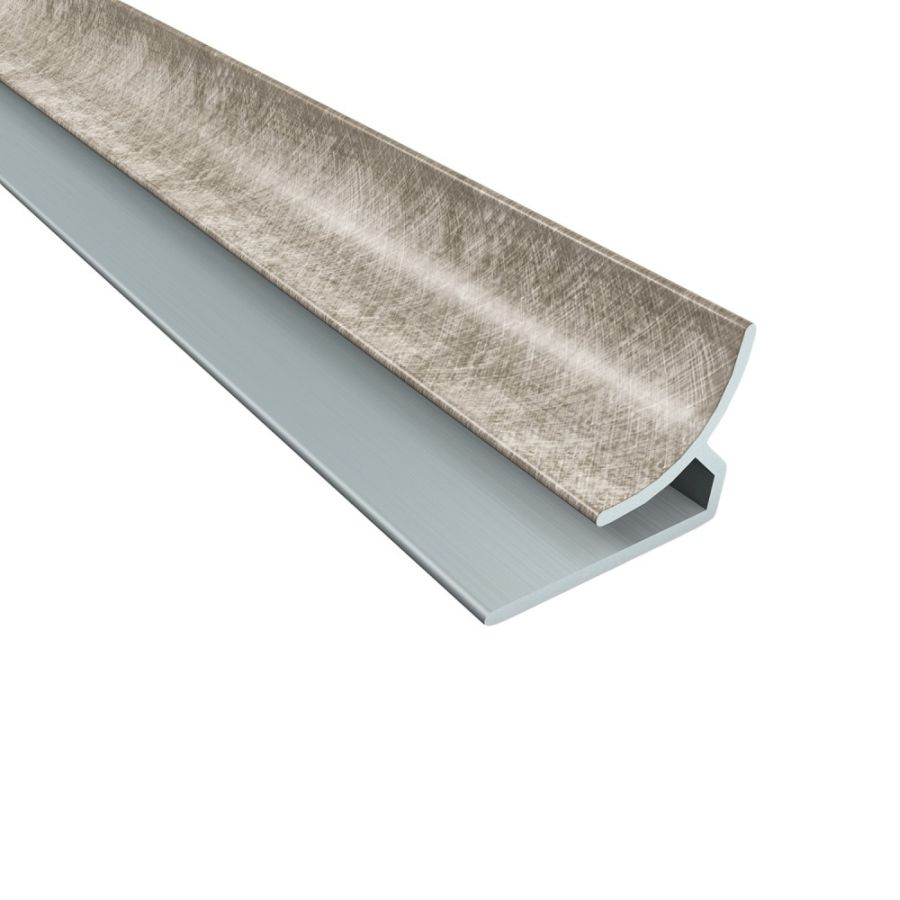 Acoustic Ceiling Products 928-21