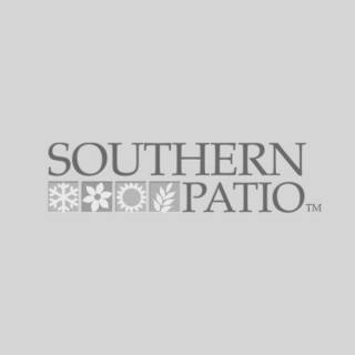 Southern Patio CRM-054870G