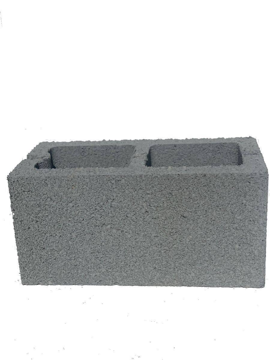 ABC Block Company 010800A