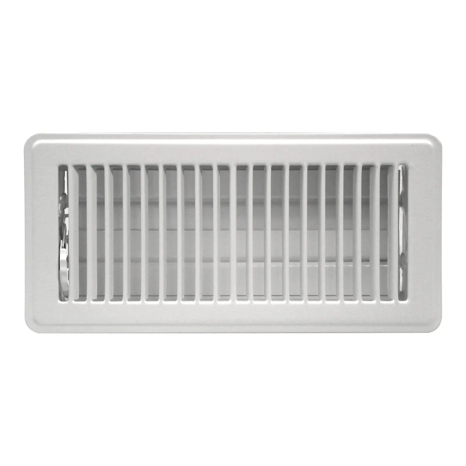 Accord Ventilation 1010612WH