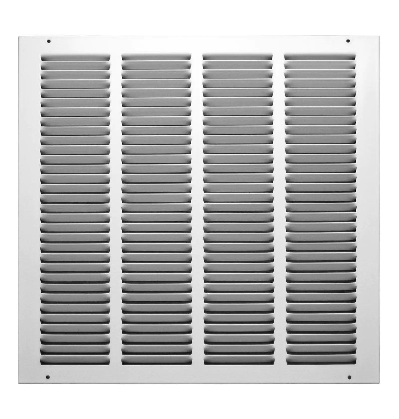 Accord Ventilation CS5001616WH