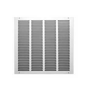 Accord Ventilation CS5002016WH