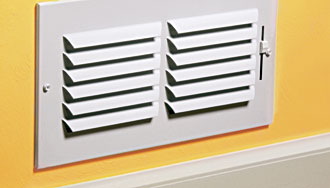 Accord Ventilation ABSWWH1C106