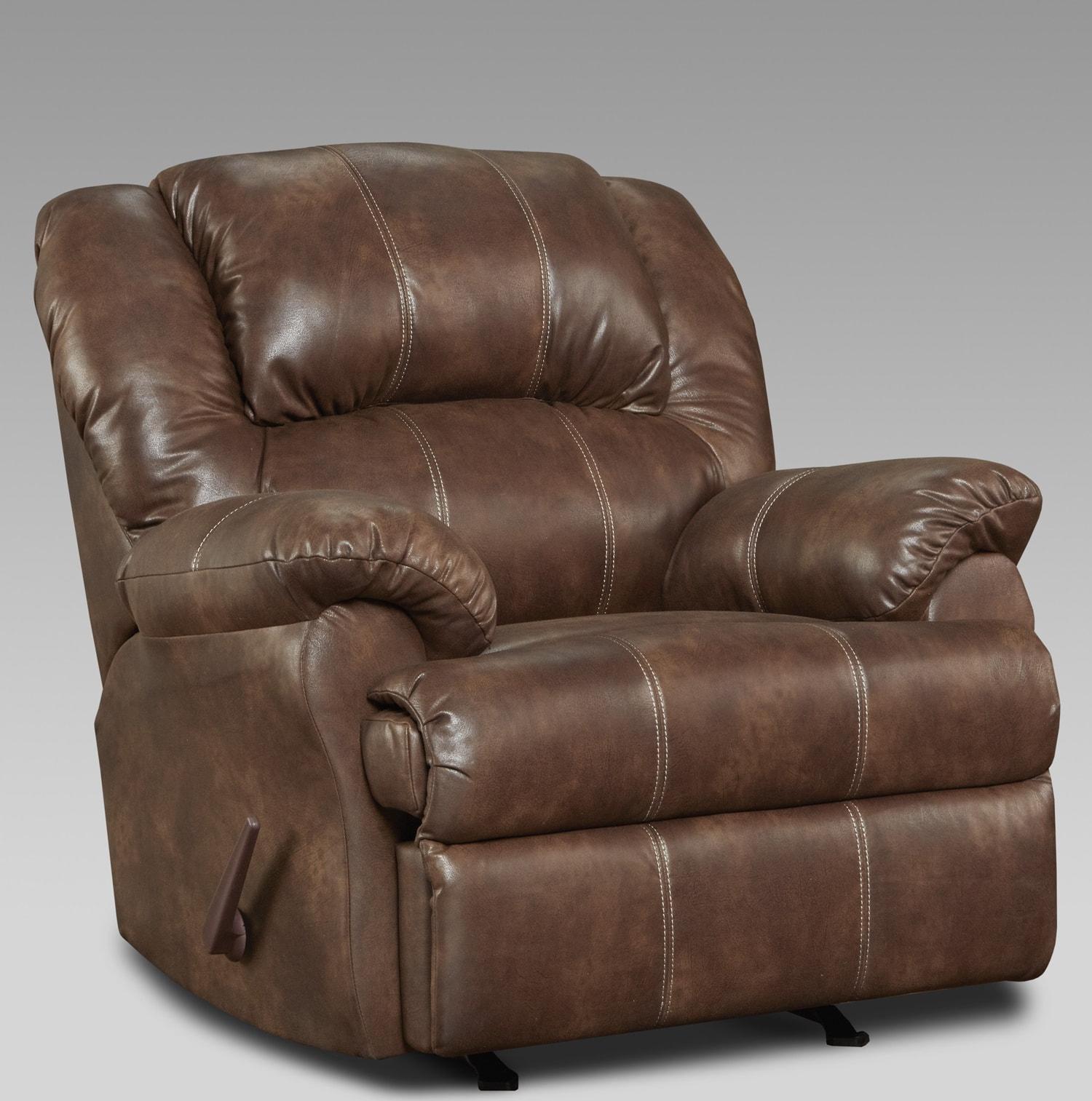 Affordable Furniture 2001