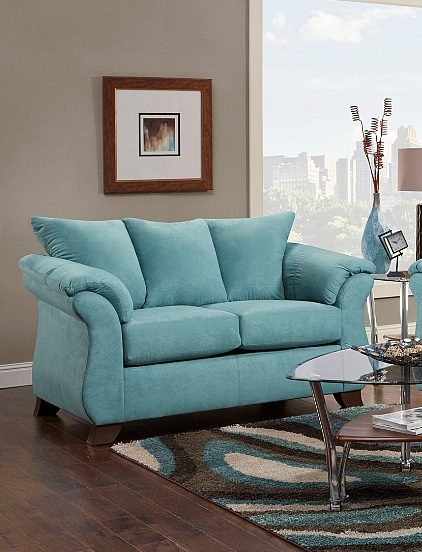 Affordable Furniture 6702