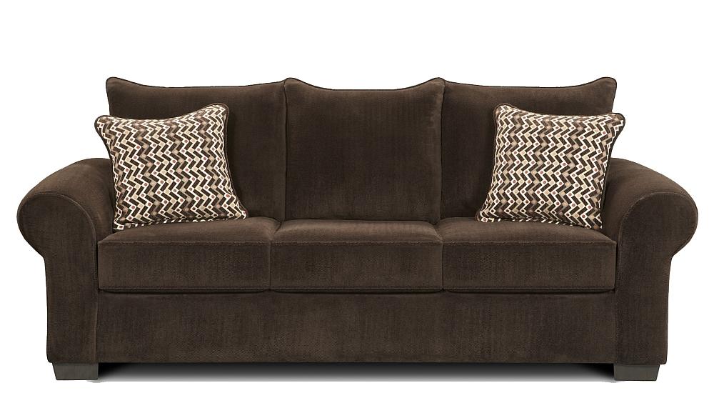 Affordable Furniture 7303