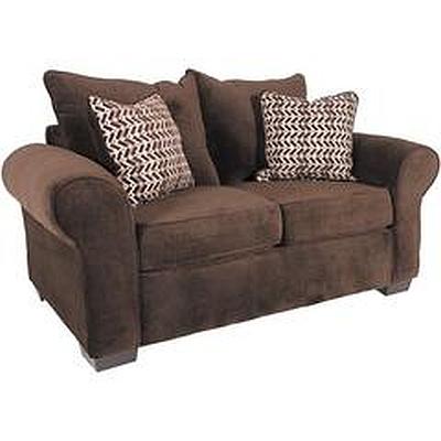 Affordable Furniture 7302