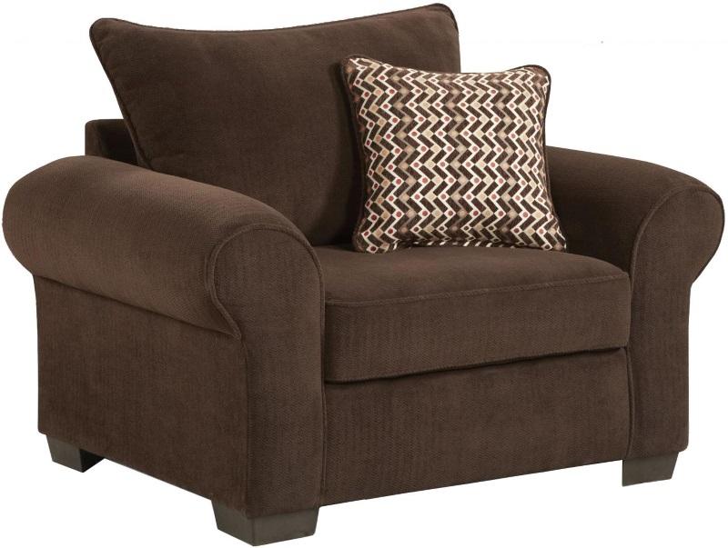 Affordable Furniture 7310