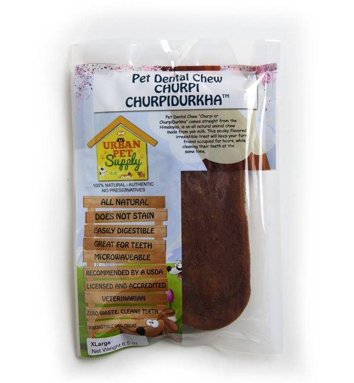 Churpi 1 UP 00015