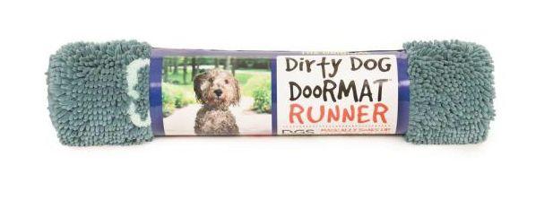 Dirty Dog 1DGSDDR6032