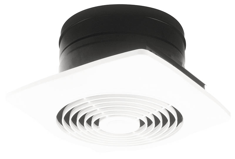 Broan Nutone 505 Fan Vertical Discharge 8 In At Sutherlands