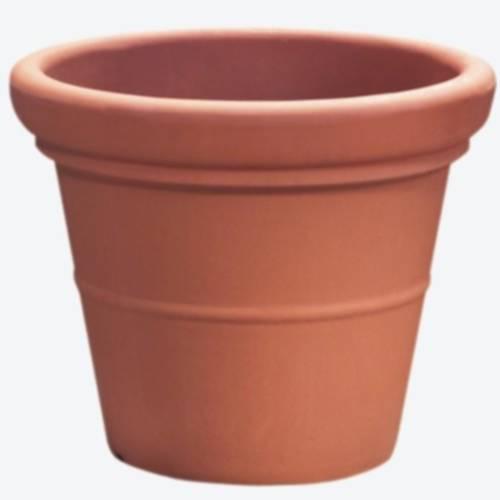 Akro-Mils Lawn & Garden TEA25000E35