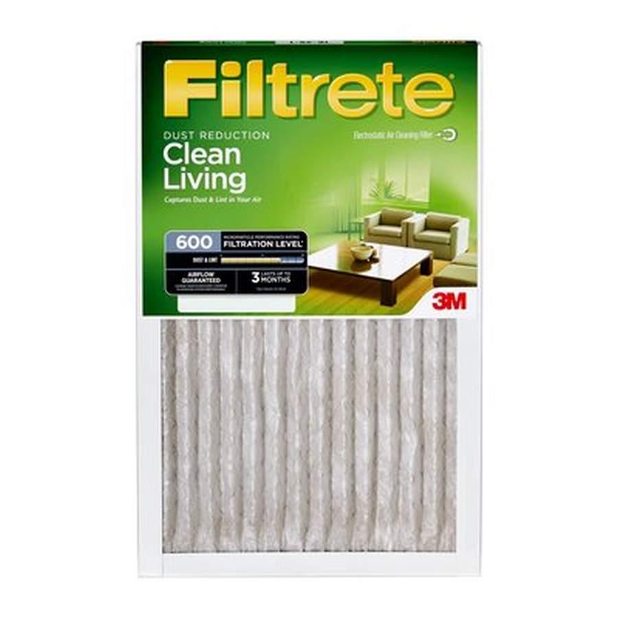 Filtrete 9839DC-6