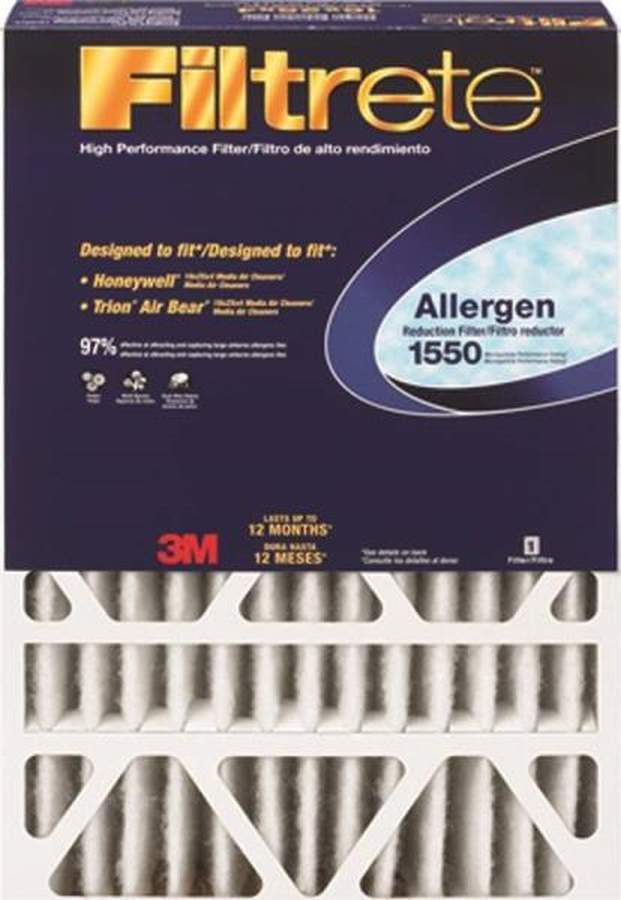 Filtrete DP01DC-4