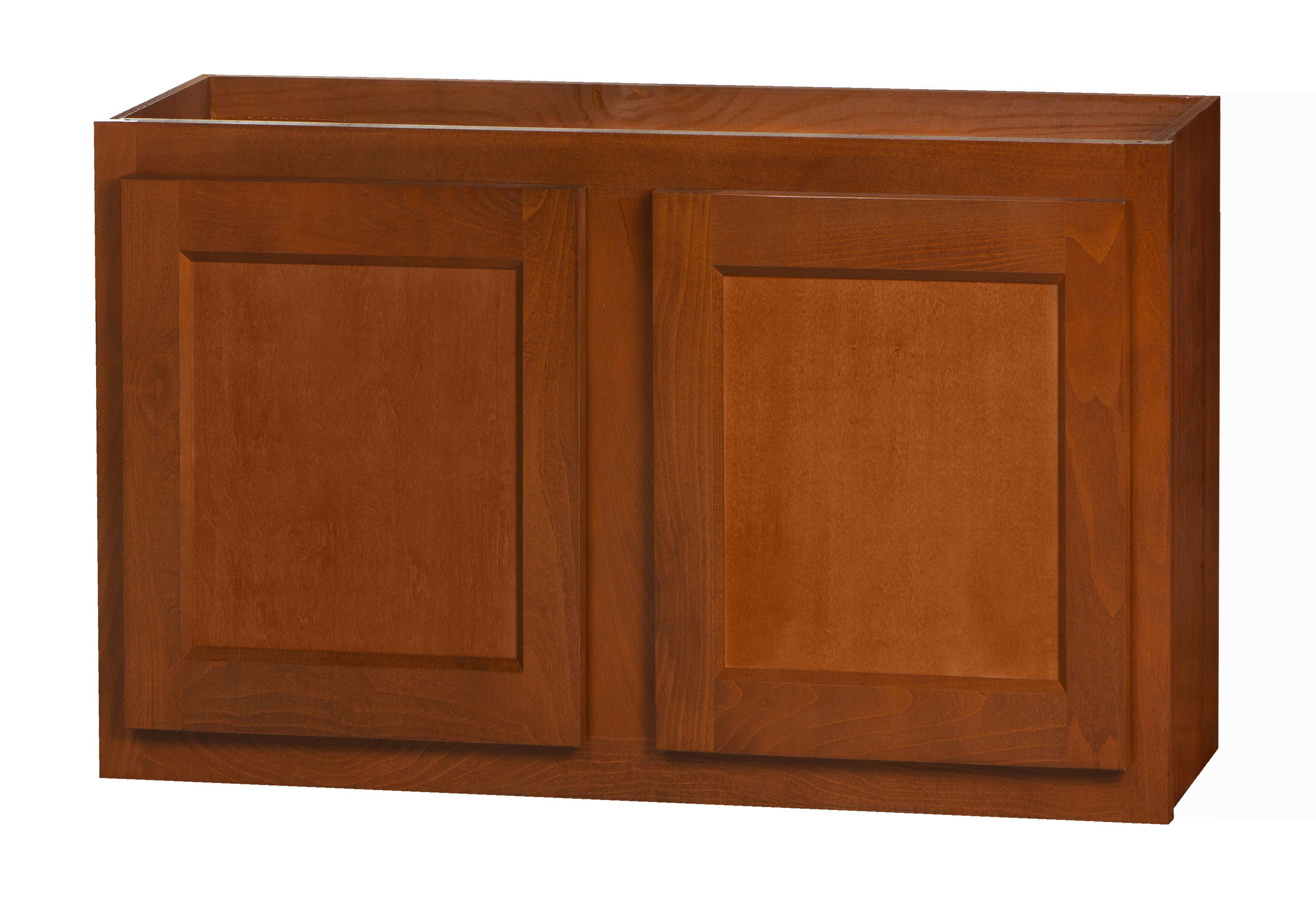 Phenomenal 30 X 18 Inch Glenwood Wall Cabinet Beutiful Home Inspiration Semekurdistantinfo