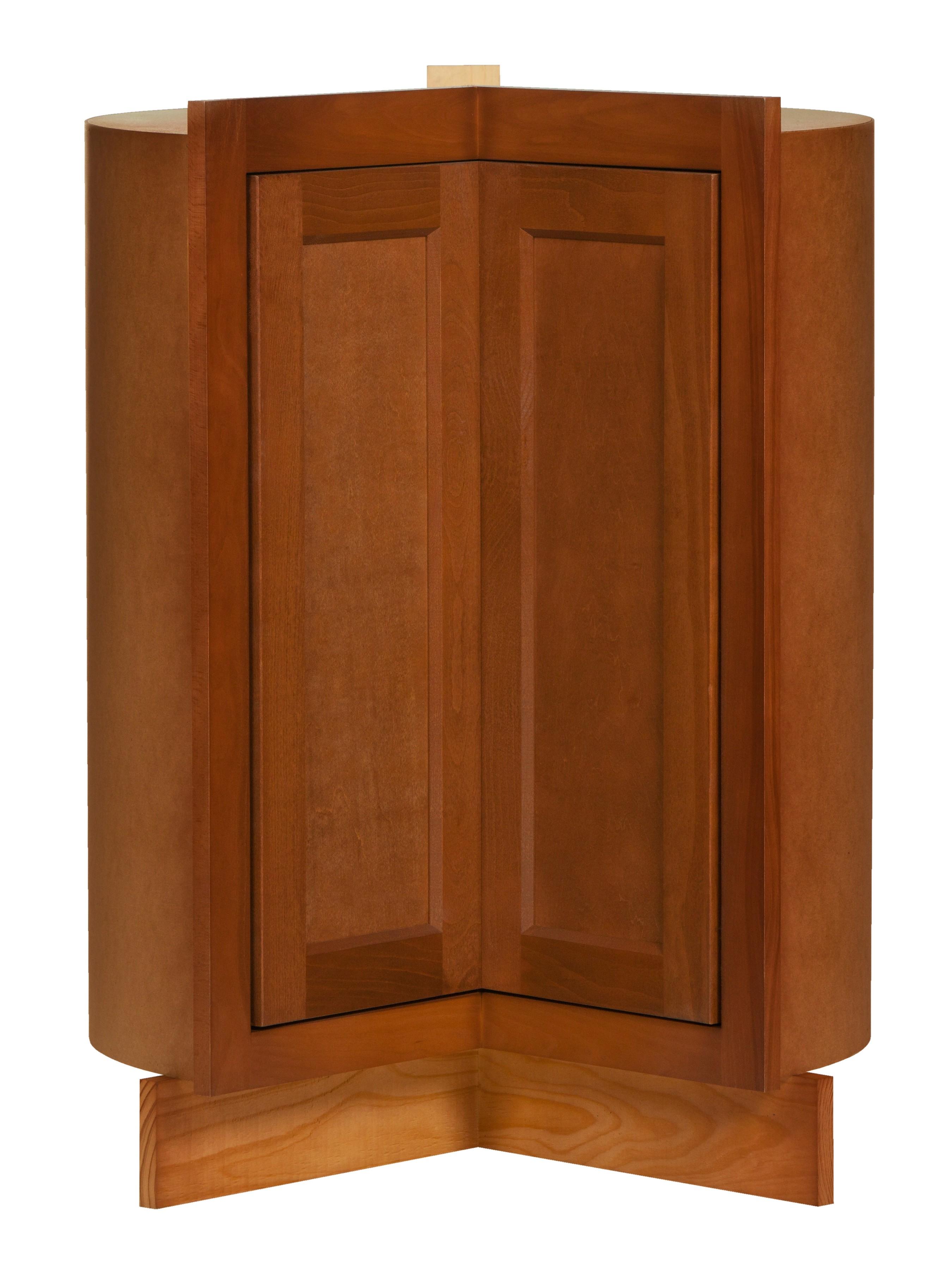 american building prod 36ls 36 inch glenwood lazy susan. Black Bedroom Furniture Sets. Home Design Ideas