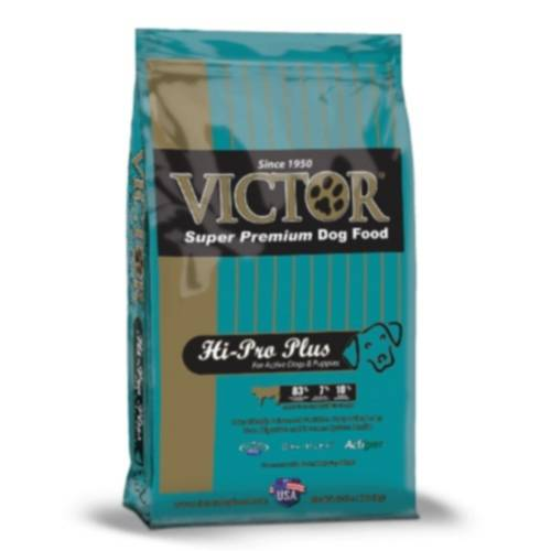 Victor Pet Food 2145