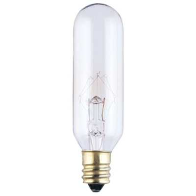 Westinghouse Lighting 388300