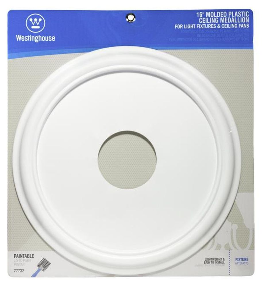 Westinghouse Lighting 7773200