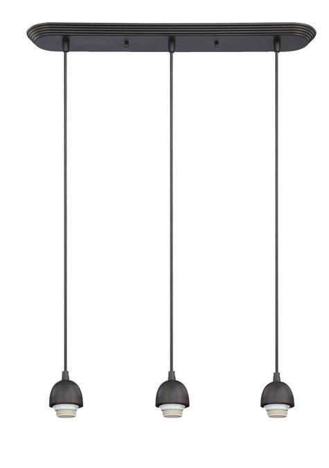 Westinghouse Lighting 6301300