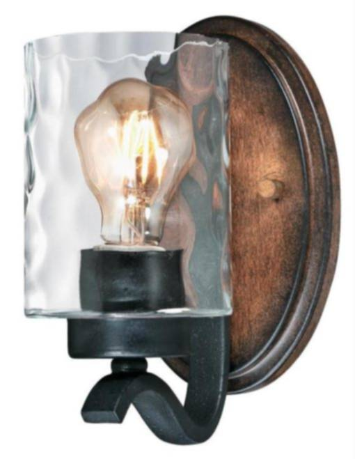 Westinghouse Lighting 63316