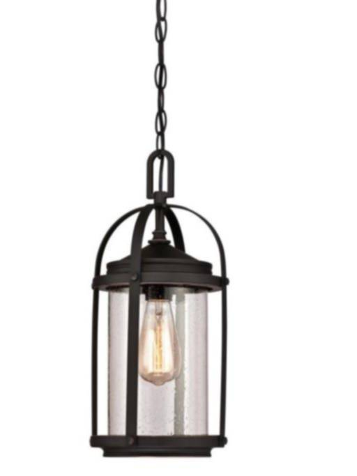 Westinghouse Lighting 6339400