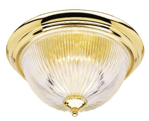 Westinghouse Lighting 66464