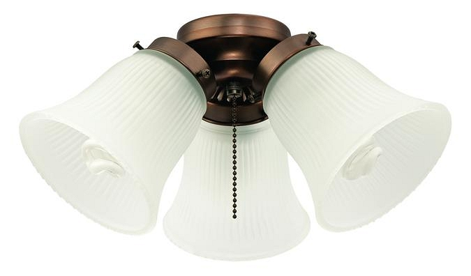 Westinghouse Lighting 7781800